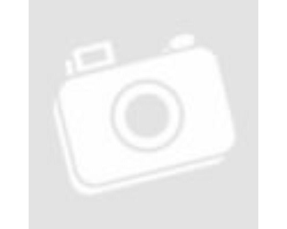 2b8f645eb2 Impressionism falinaptár (exkluzív) - Művészeti falinaptár ...
