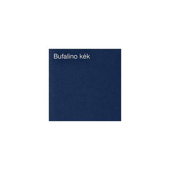 Falipanel SLIM Bufalino 6 db 60x30 cm - kék