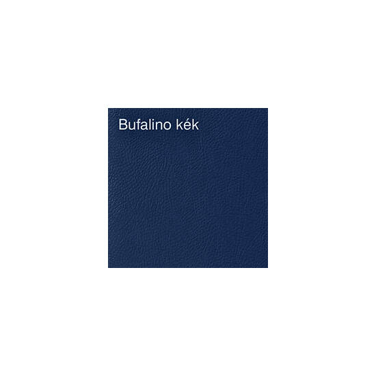 Falipanel SLIM Bufalino 12 db 30x15 cm - kék