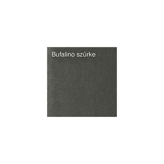 Falipanel SLIM Bufalino 24 db 15x15 cm - szürke