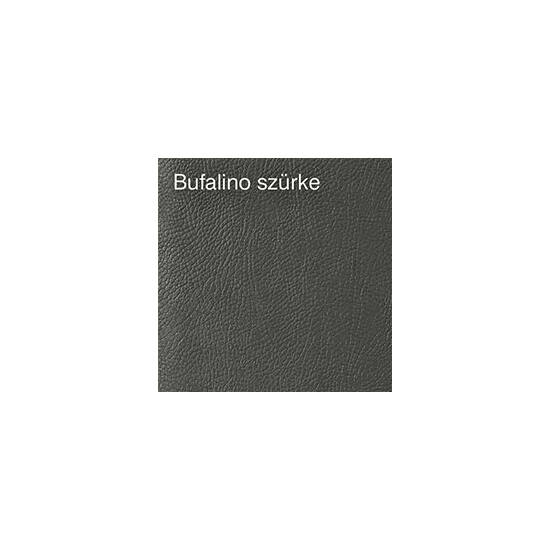 Falipanel SLIM Bufalino 12 db 30x15 cm - szürke