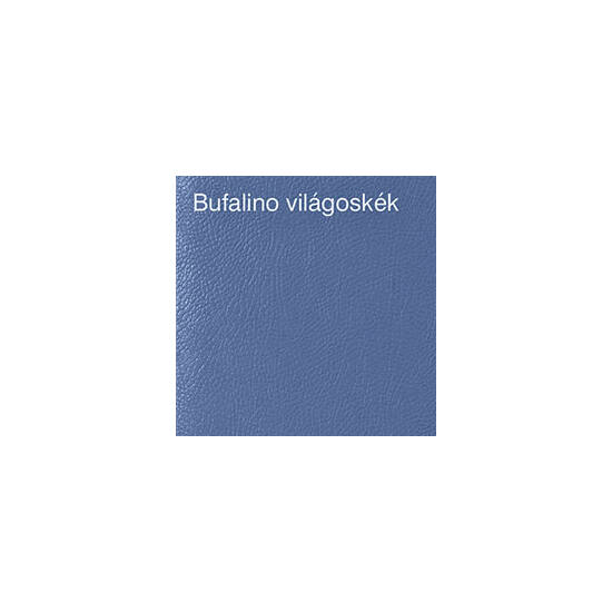 Falipanel EXTRA Bufalino 24 db 15x15 cm - világoskék