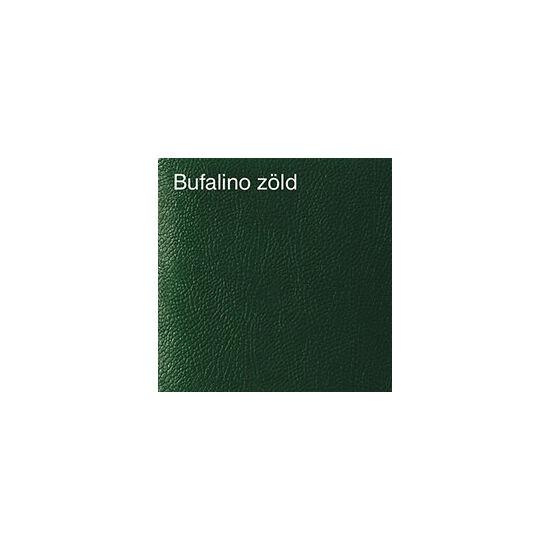 Falipanel SLIM Bufalino 12 db 30x15 cm - zöld