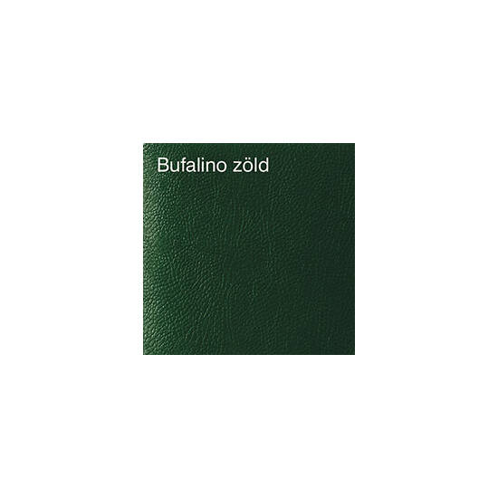 Falipanel SLIM Bufalino 6 db 60x30 cm - zöld