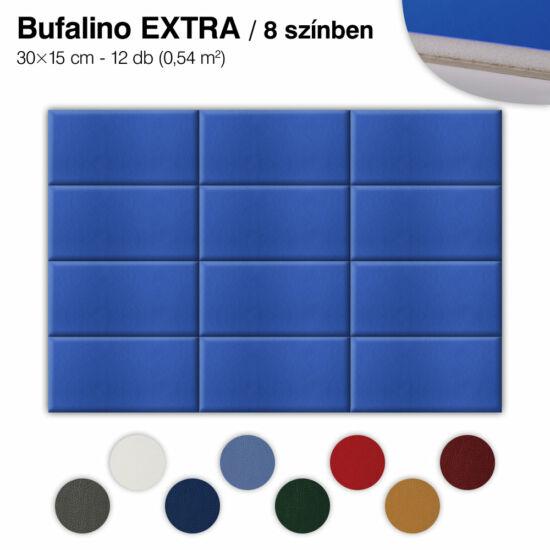Falipanel EXTRA Bufalino 12 db 30x15 cm - 8 színben