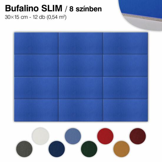 Falipanel SLIM Bufalino 12 db 30x15 cm - 8 színben