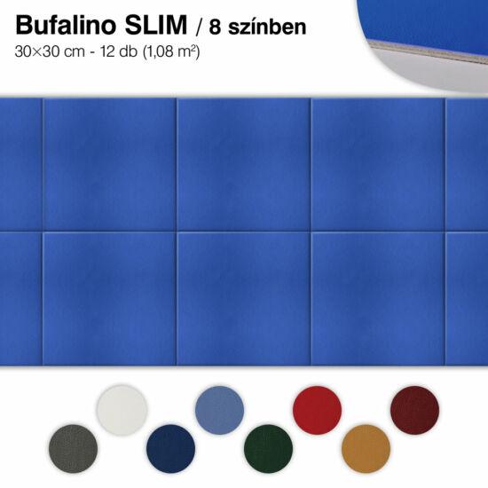 Falipanel SLIM Bufalino 12 db 30x30 cm - 8 színben