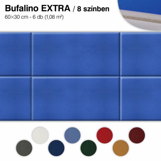 Falipanel EXTRA Bufalino 6 db 60x30 cm - 8 színben