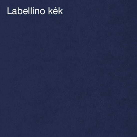 Falipanel EXTRA Labellino 12 db 30x30 cm - kék