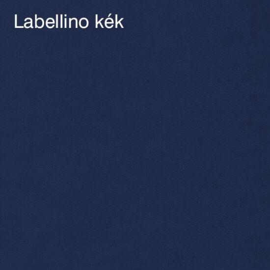 Falipanel SLIM Labellino 6 db 60x30 cm - kék