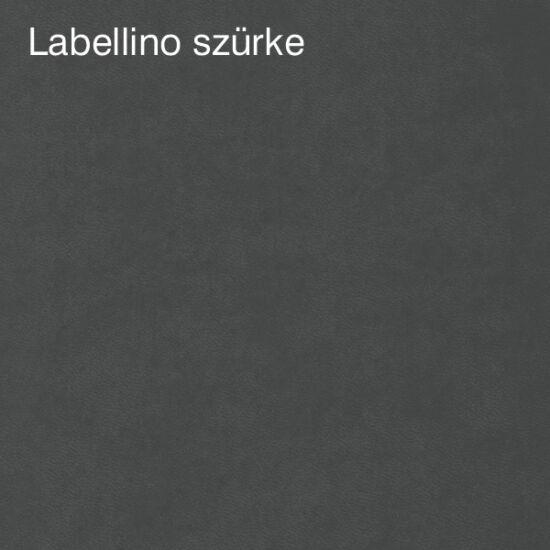 Falipanel EXTRA Labellino 12 db 30x15 cm - szürke