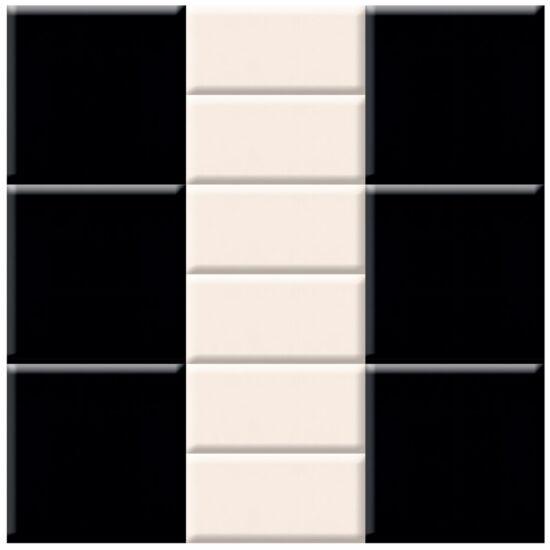 CreaWall Extra falipanel mintázat #206 tetszőleges színben