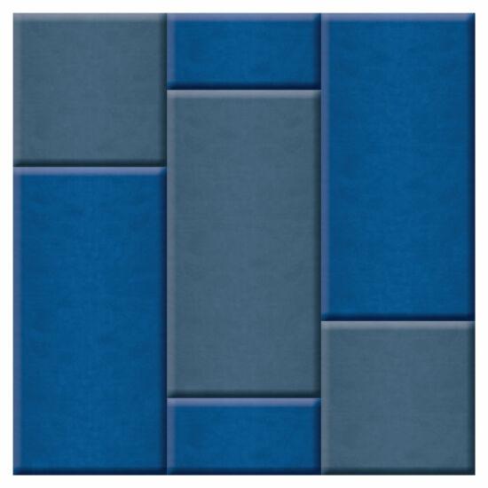 CreaWall Extra falipanel mintázat #209 tetszőleges színben