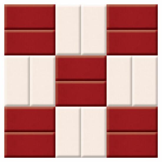 CreaWall Extra falipanel mintázat #212 tetszőleges színben