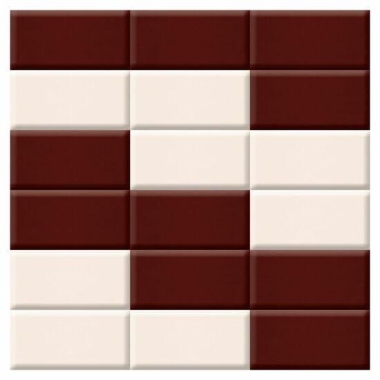 CreaWall Extra falipanel mintázat #213 tetszőleges színben