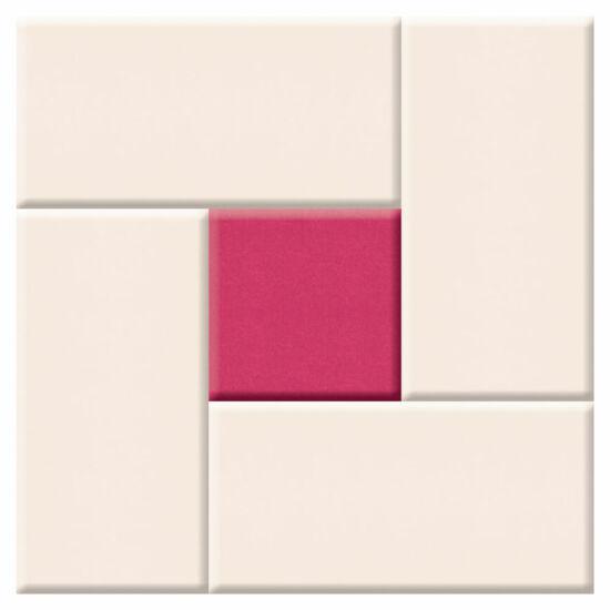 CreaWall Extra falipanel mintázat #215 tetszőleges színben