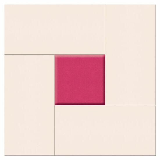 CreaWall Mix falipanel mintázat #215 tetszőleges színben