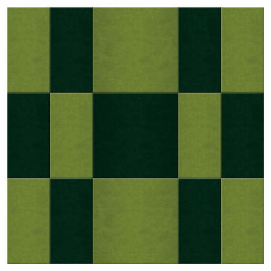 CreaWall Slim falipanel mintázat #210 tetszőleges színben