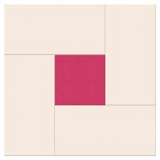 CreaWall Slim falipanel mintázat #215 tetszőleges színben