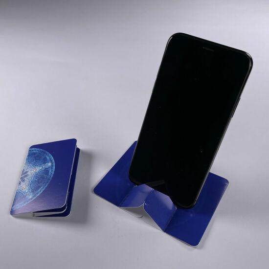 Smart Minds mobiltelefon-tartó (MT-03)