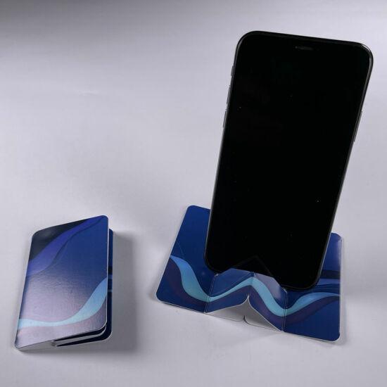 Smart Minds mobiltelefon-tartó (MT-05)
