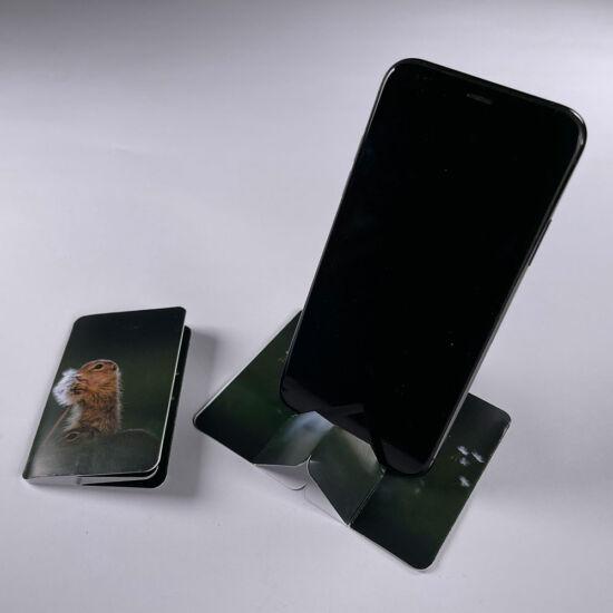Smart Minds mobiltelefon-tartó (MT-12)